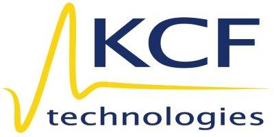 KCF Technologies, Inc.