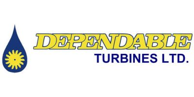 Dependable Turbines Ltd. (DTL)
