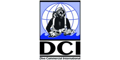 Dive Commercial International