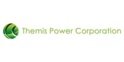 Themis Power Corporation Ltd.