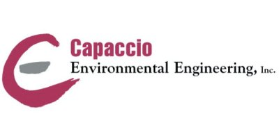 Capaccio Environmental Engineering, Inc.