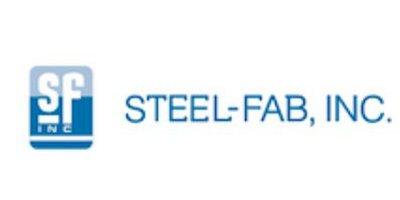 Steel-Fab, Inc.