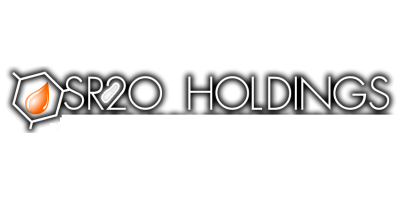 SR2O Holdings, LLC