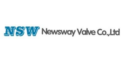 Wenzhou Newsway Valve Co.,Ltd.