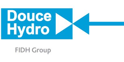 Douce-Hydro Inc.