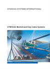 DYNA Grip - Stay Cable Systems- Brochure