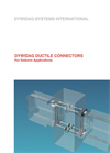 Ductile Connector Brochure