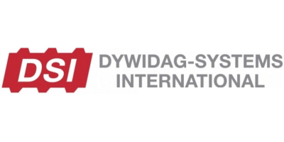 Dywidag Systems International USA Inc. (DSI)