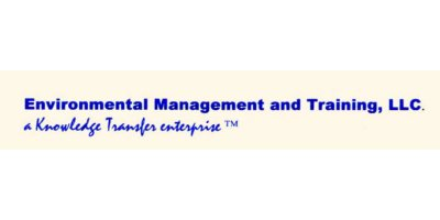 Environmental Management and Training, LLC.