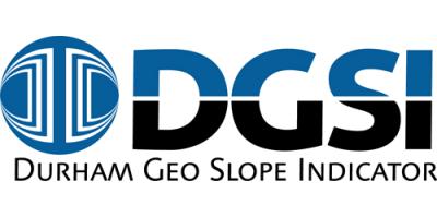 Durham Geo Slope Indicator (DGSI)