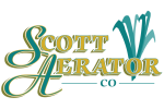 Scott Aerator Co. LLC
