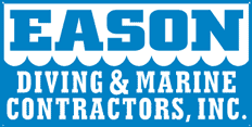 Eason Diving & Marine Contractors
