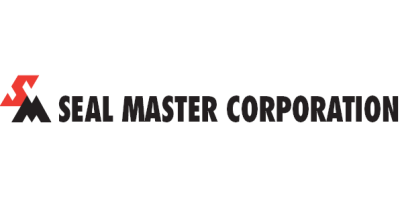 Seal Master Corporation