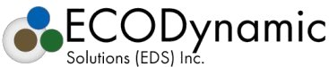 ECODynamic Solutions (EDS) Inc.