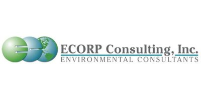 ECORP Consulting Inc.