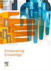 Empowering Knowledge - Brochure