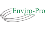Enviro-Pro - Erosion and Sediment Control (Silt Fence)