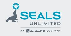 Seals Unlimited Inc