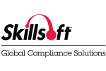 Food Safety & Alcohol Compliance Training