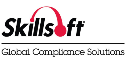 Skillsoft Ireland Limited
