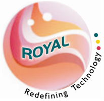 Royal Life Sciences Pvt. Ltd.