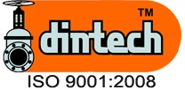 Dintech Valves Private Limited