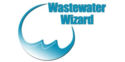 Wastewater Wizard Ltd