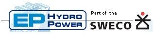 Energoprojekt Hydropower Ltd.