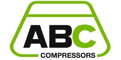 Abc Compressors