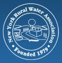 New York Rural Water Association (NYRWA)
