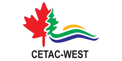CETAC-WEST