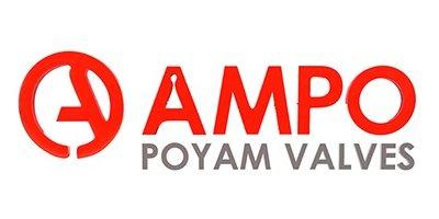 Ampo Poyam Valves