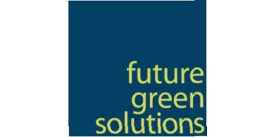 Future Green Solutions Limited