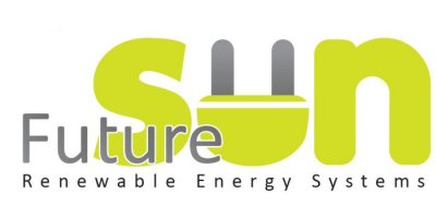 Future Sun for Renewable Energy Systems