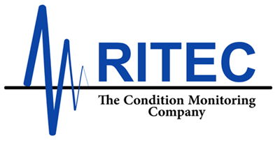 RITEC - The Condition Monitoring Company