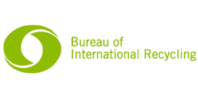 Bureau of International Recycling (BIR)