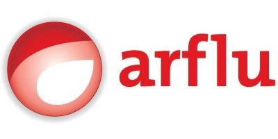 ARFLU - Valves Manufacturer