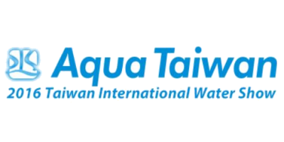 Taiwan International Water Show (Aqua Taiwan) 2016