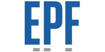 EPF Energy S.r.l.