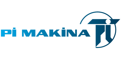 Pi Makina manufacturing division of ERG Construction Trade and Industry Co. Inc.