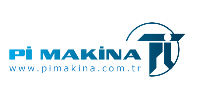 i Makina manufacturing division of ERG Construction Trade and Industry Co. Inc.