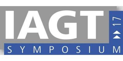THE IAGT 2017 Symposium
