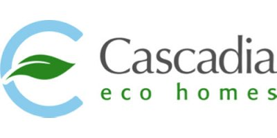 Cascadia Eco Homes