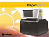 Rapid - Model 500 Series - Large Size Granulators Brochure