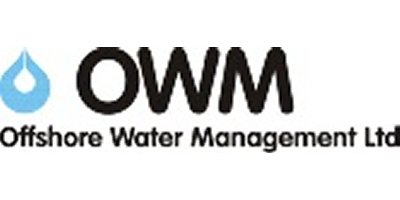 Offshore Water Management Ltd (OWM)