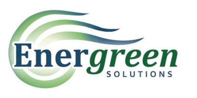 Energreen Solutions
