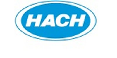 GLI International, Inc. - a Hach Company Brand