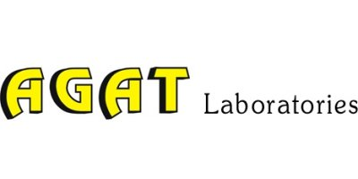 AGAT Laboratories Ltd.
