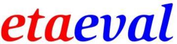 Etaeval GmbH