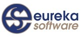 Eureka Software, Inc.